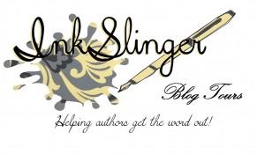 BlogTour-Button1-300x175