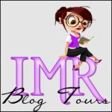blogtourbutton_zps6a8d682a