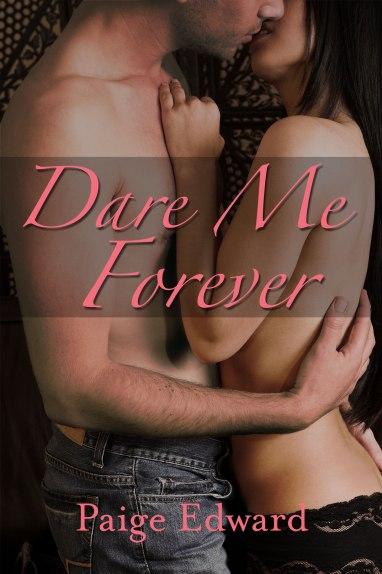 DareMeForever7-1