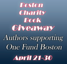 boston giveaway