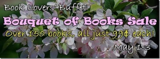 bouquet-sale-FacebookHeader-1