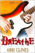 Breathe-by-Abbi-Glines