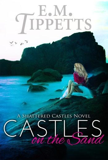 Castles on the Sand BN Kobo