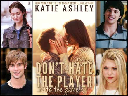 Don_t_hate_the_player_Collage