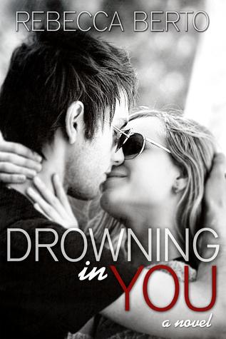 DrowninginYou