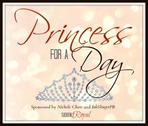 PrincessforaDayFinal