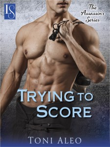 Trying-to-Score-revised-225x300