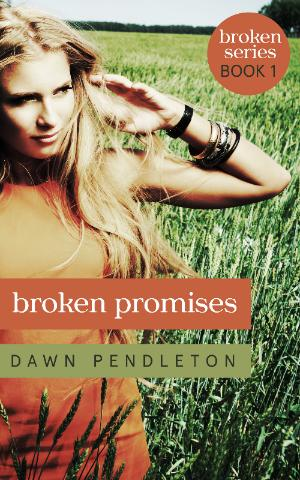 Broken_Promises_Book_1_High_Resolutionea60c9