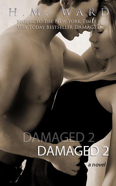 damagedcover2med