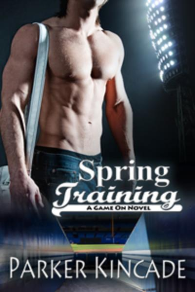 Spring_Training_200_by_3007897f2
