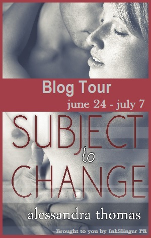 StC Blog Tour