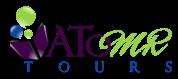 AToMRToursC66a-A00aT03a-Z