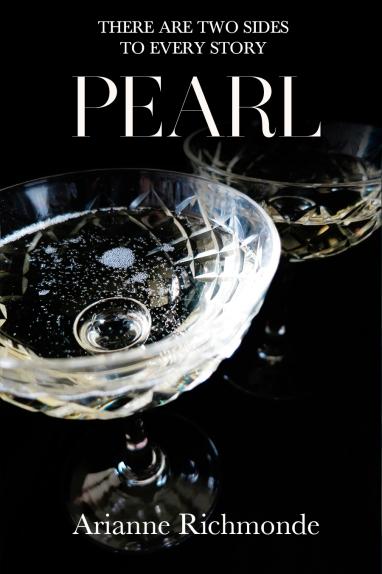 PEARL-ALEX-POV-26h16