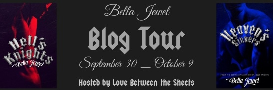 Bella Jewel Banner
