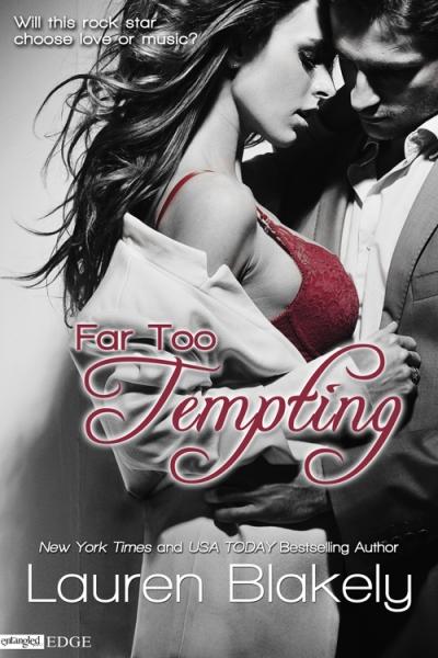 far_too_tempting500
