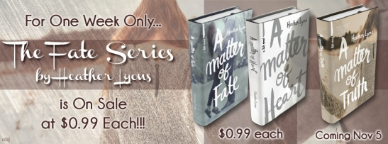 Heather-Lyons_Sale-Banner
