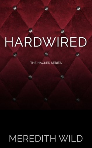 Cover ~ Hardwired